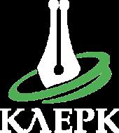 logo_klerk_bel